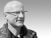 Luc Bige, astrologue et écrivain