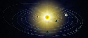 À chaque fois que nous avons une conjonction Neptune/Pluton, les hommes se représentent l'espace et le temps d'une manière particulière qui change la vision de leur monde.