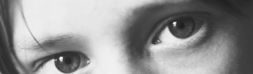 Voir avec les yeux de l'âme