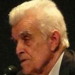 Rene Girard