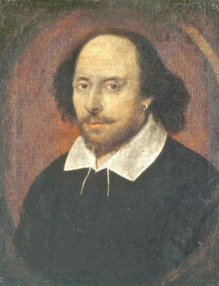 Revue 273 - Shakespeare - 01