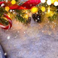 La nouvelle année, un regard rétrospectif et prospectif