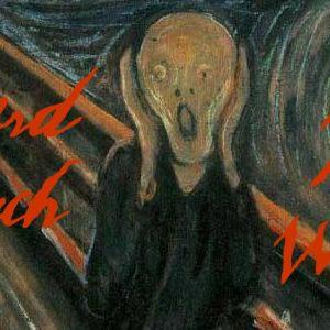 Edvard Munch, la danse de la vie de Peter Watkins