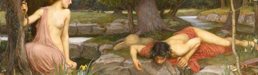 Ceux qui se reconnaissance dans Narcisse seront fascinés par les miroirs et les dîners aux chandelles en tête-à-tête.