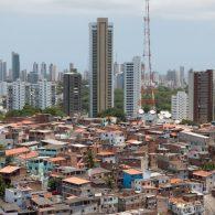 Depuis plus de trente ans, toutes les inégalités ont augmenté dans presque tous les pays du monde