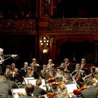 Comment devenir le chef d'orchestre de sa propre partition.