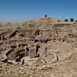 Nouvelle Acropole - Gobekli Tepe