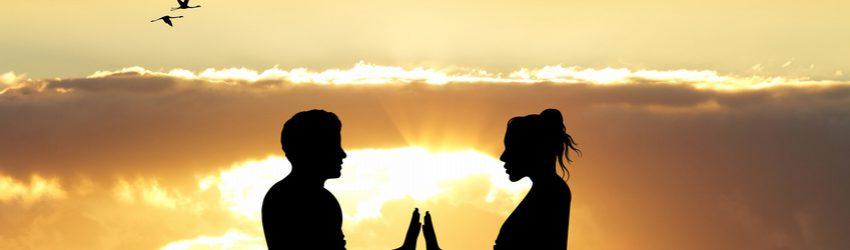 Vivre ensemble de manière harmonieuse est un véritable apprentissage qui réclame d'intégrer l'autre dans notre bulle et vision du monde.
