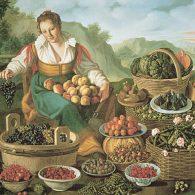 On soigne et préserve au mieux sa santé avec les délices de la nature