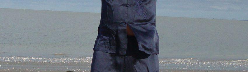 Qi Gong de l'été - Photo N°5