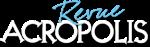 Revue Acropolis